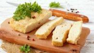 Рецепты при панкреатите поджелудочной железы