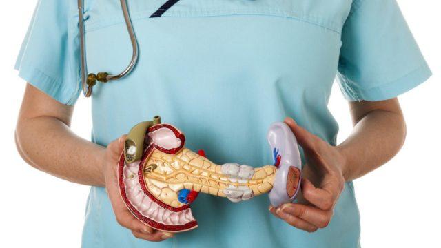 Можно ли есть гречку при панкреатите?