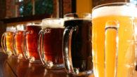 Что выпить если болит поджелудочная