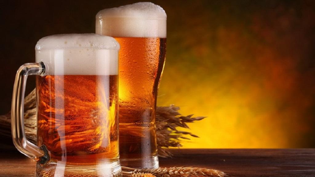 Можно с сахарным диабетом употреблять пиво