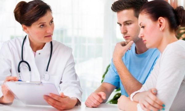 На какой день цикла делать УЗИ щитовидной железы?