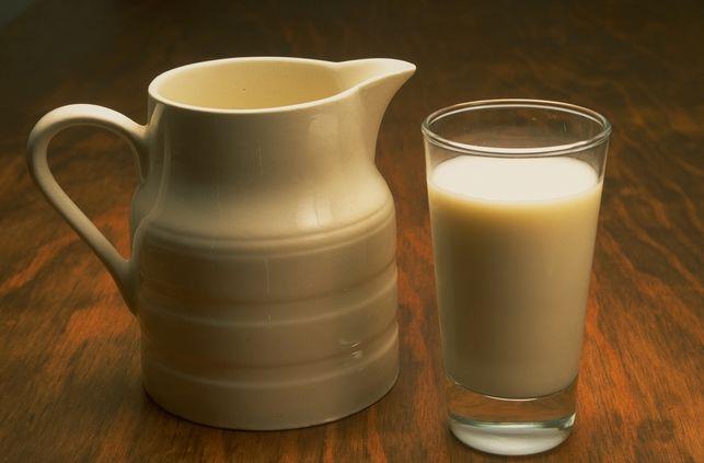 обязательно ли пить статины при повышенном холестерине
