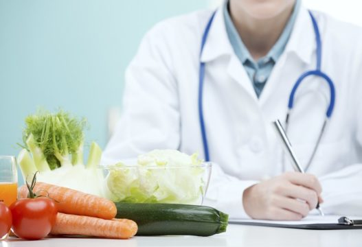 Можно ли есть рис при панкреатите?
