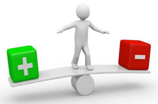 Как лучше досрочно погасить ипотеку?