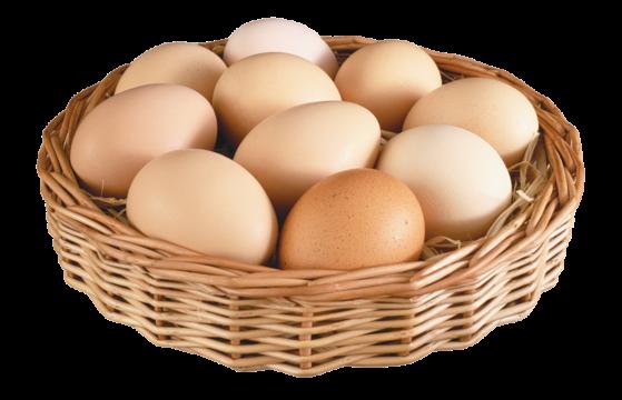 яйца при панкреатите можно или нет