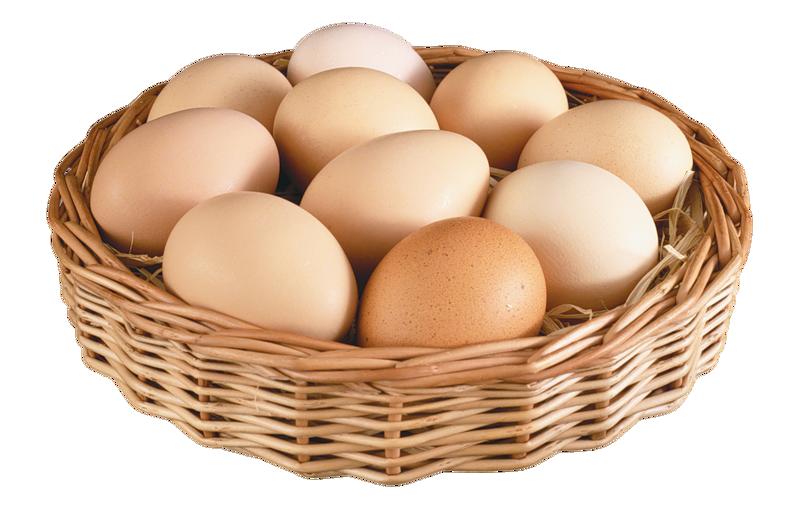 можно ли есть яйца при повышенном холестерине