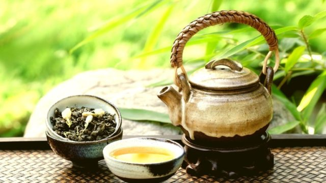 Можно ли пить чай при панкреатите?