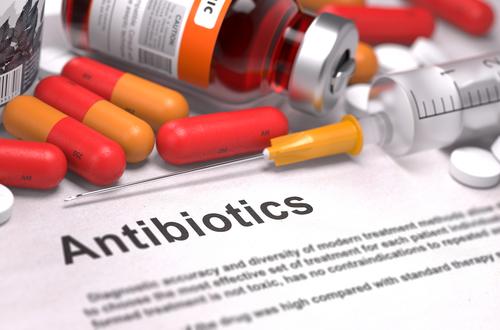 Признаки простатита и аденомы простаты