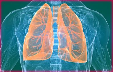 Тиреоидит: признаки и лечение