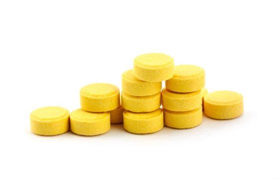 Лечение воспаленных миндалин в домашних условиях