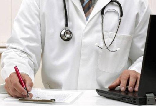 Гипотиреоз и инвалидность