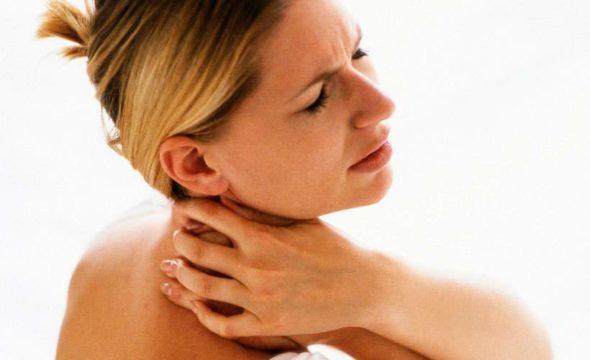 Последствия удаления щитовидки у женщин