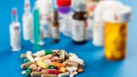Лечение гипотиреоза лекарствами