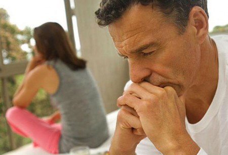 Боли после мочеиспускании у женщин лечение