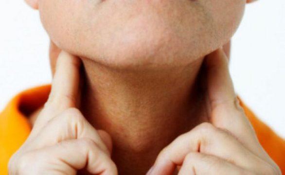 Лечение тиреоидита народными средствами