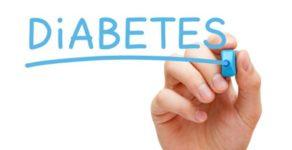 Лекарства от диабета 2 типа