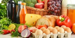Что можно кушать при сахарном диабете?