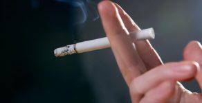 Курение и панкреатит