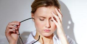 Таблетки и другие препараты для лечения щитовидки