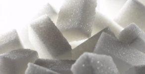 Как лечить сахарный диабет в ранней стадии
