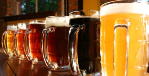 Можно ли при панкреатите пить пиво