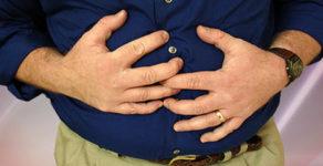 Что делать при приступе панкреатита?
