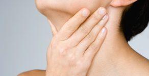 Лечение гипотиреоза без гормонов