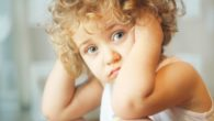 От чего бывает сахарный диабет у детей?