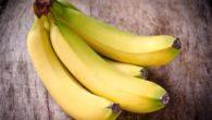 Можно ли есть бананы диабетикам?