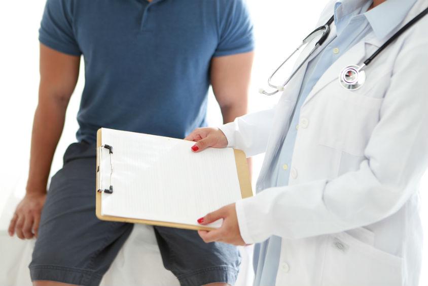 Дынные семечки от простатита хронический простатиты у мужчин что это