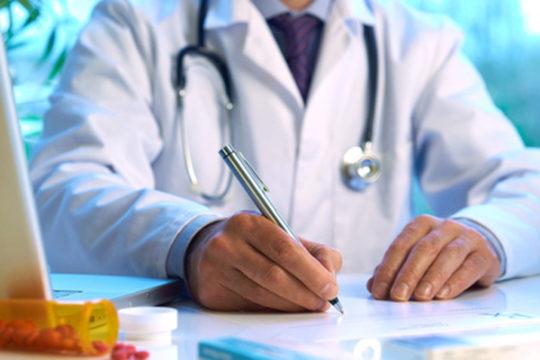 Часто болит живот к какому врачу идти