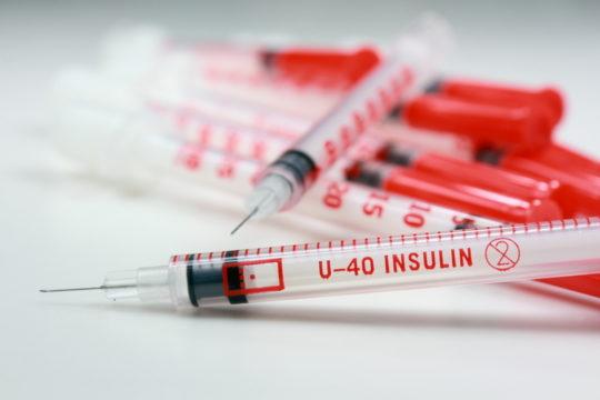 Сахарный диабет при беременности последствия для ребенка
