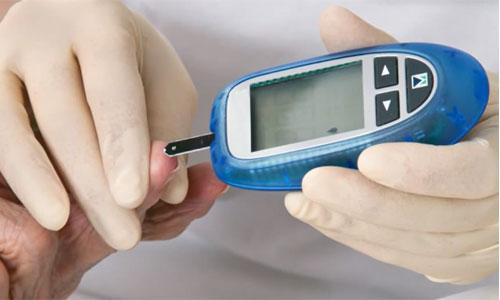 Инсулиновая кома
