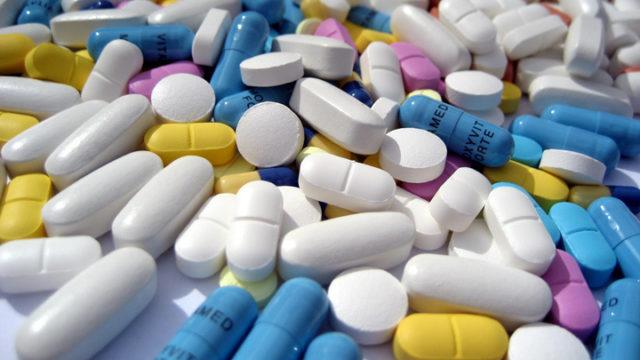 Острый панкреатит какими лекарствами его лечить