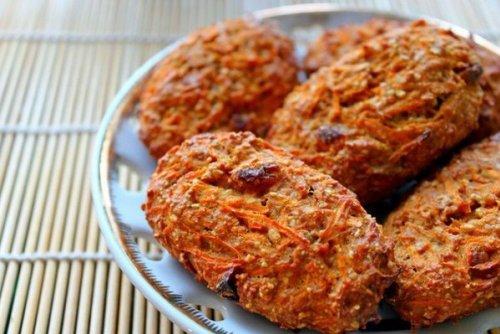 Сухое печенье при панкреатите рецепты