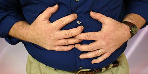 Как купировать приступ острого панкреатита