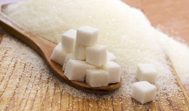 Резкое падение сахара в крови при сахарном диабете