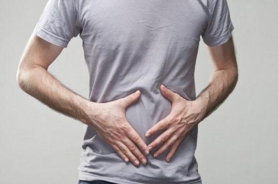 Можно ли при заболевании поджелудочной железы есть красную икру