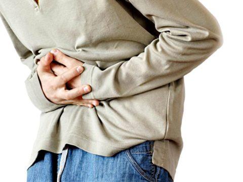 Имбирь при гастрите и панкреатите