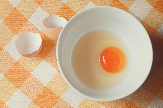 Можно ли есть яйца на при остром панкреатите