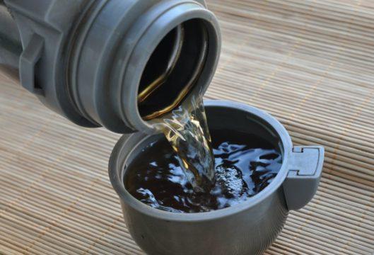 Можно ли пить ромашку при панкреатите?