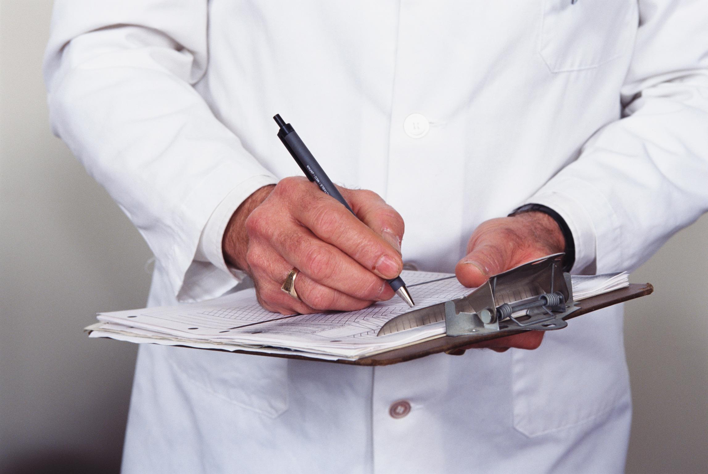 Массаж для профилактики простатита у мужчин простатит растяжка